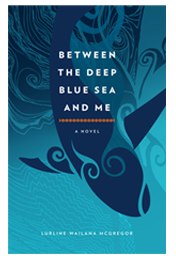 BetweenTheDeepBlueSeaAndMe