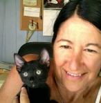 Kitten, take two_2